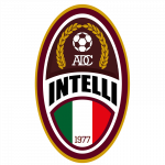 Escudo Intelli