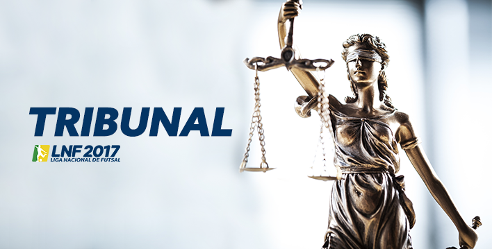 Banner Site - Tribunal