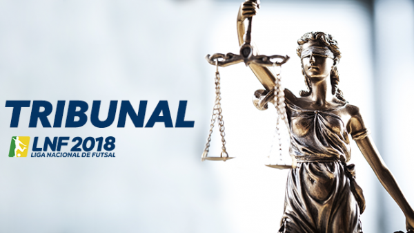 Tribunal - banner site 1